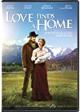 Love Finds a Home [DVD] [2009] [Region 1] [US Import] [NTSC]