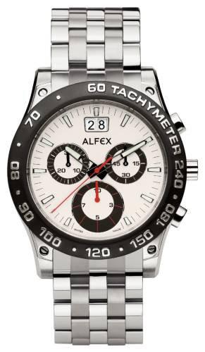 Alfex 5570.365