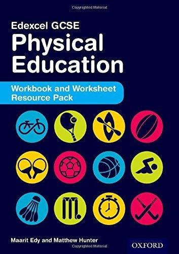 edexcel-gcse-physical-education-workbook-and-worksheet-resource-pack-by-maarit-edy-2016-04-08