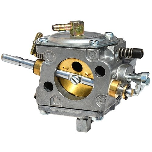 Stihl TS400 OEM Tillotson carburetor (Tillotson Carburetor Tool compare prices)