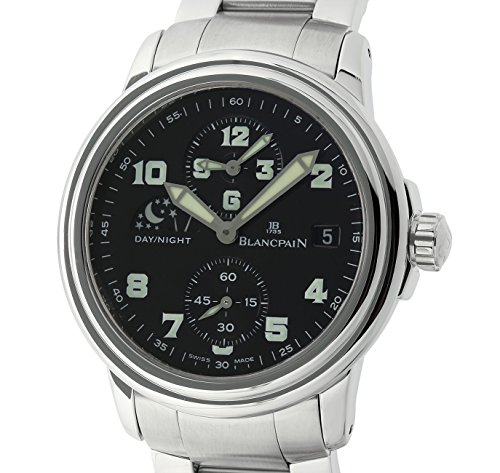 blancpain-leman-automatic-self-wind-mens-watch-2160-1130m-71-certified-pre-owned