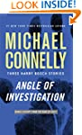 Angle of Investigation: Three Harry B...