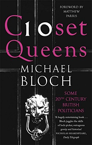 closet-queens-some-20th-century-british-politicians