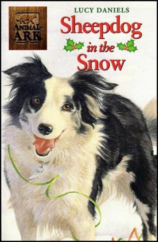 Animal Ark Christmas Special 1: Sheepdog in the Snow