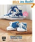 Babysch�hchen-Tick: Schuhklassiker f�...