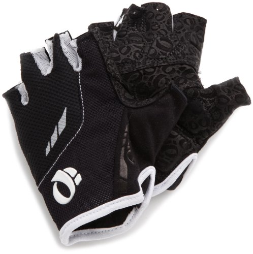 Buy Low Price Pearl Izumi Women's Pro Pittards Gel Glove (14241202-P)