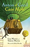 img - for Anton and Cecil, Book 3: Cats Aloft book / textbook / text book