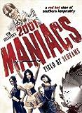 2001 Maniacs: Field of Screams [Import]