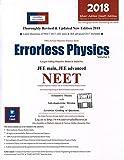 #5: Universal Self-Scorer Physics (English) (Set Of 2 Volumes)