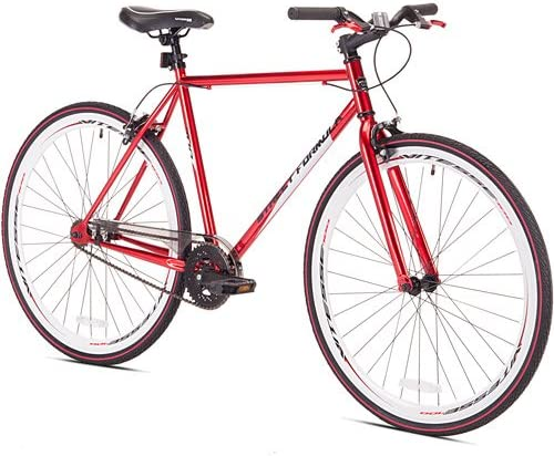 700c Kent ST Formula Mens Bike