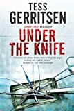 Under the Knife: Murder in a Honolulu hospital