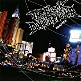 Miasmaby The Black Dahlia Murder