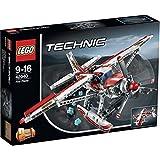 LEGO Technic 42040 - Löschflugzeug - LEGO