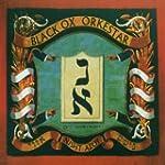 Nisht Azoy (Vinyl)