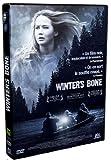 echange, troc Winter's Bone