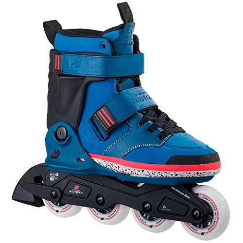 k2-inline-skates-adult-midtown-blue-unisex-inline-skate-midtown-blue-multicoloured-eu-445-us-11-