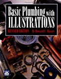 img - for Basic Plumbing With Illustrations Revised Edition book / textbook / text book