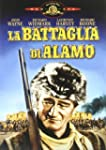La Battaglia Di Alamo