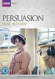 Persuasion (Repackaged) [DVD] [1995]