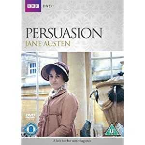 Jane Austen : les DVD disponibles 517PlZucOLL._SL500_AA300_