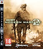Call of Duty - Modern Warfare 2 [PS3]