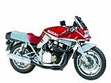 1/12 オートバイ No.65 1/12 スズキ GSX1100S カタナ カスタムチューン 14065