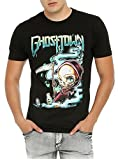 Ghost Town Reaper T-Shirt