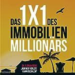 Das 1x1 des Immobilien Millionärs | Florian Roski
