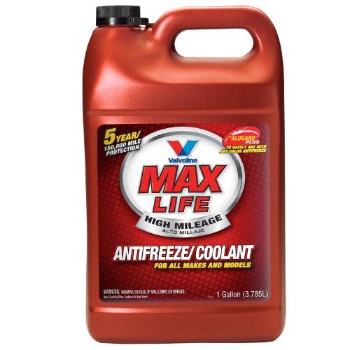 maxlife-719009-antifreeze-gallon