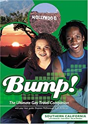 Bump! Southern California
