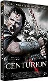 Centurion | Marshall, Neil. Monteur