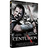 Centurionpar Michael Fassbender