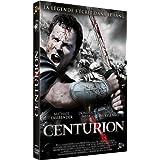 Centurionpar Michael Fassbender