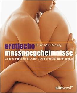 gutschein erotische massage erotische massage in ibbenbüren