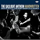 The Gaslight Anthem mit Handwritten (with Bonus-Track - Amazon exclusive)