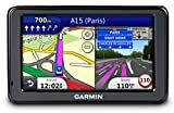"Garmin Nuvi 2445LMT 4.3"" Sat Nav with Western Europe Maps and Lifetime Map Updates and Traffic Alerts"