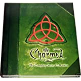 "Charmed - ""Book of Shadows"" - Season 1-8 (49 DVDs, inklusive Bonus-Disc)von ""Shannen Doherty"""