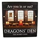 Dragons Den Game