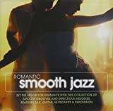 Romantic Smooth Jazz