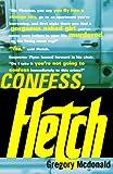 Confess, Fletch (0375713484) by Mcdonald, Gregory