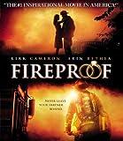 Fireproof [Blu-ray] (Sous-titres français)