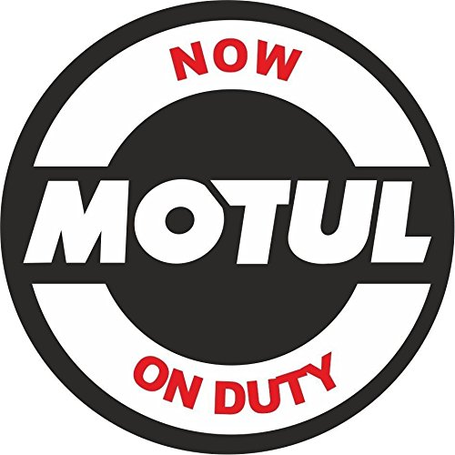 d527-now-motul-on-duty-tuning-decal-aufkleber-shocker-jdm-oem-dub-tuning-sti