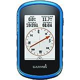 GARMIN eTrex Touch 25 GPS/GLONASSWW (Certified Refurbished)