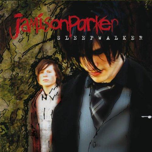 Jamisonparker – Sleepwalker (2005) [FLAC]