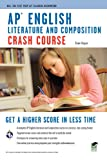 AP English Literature & Composition Cras...