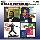 Three Classic Albums Plus (Plays Porgy And Bess / Swinging Brass / My Fair Lady)
