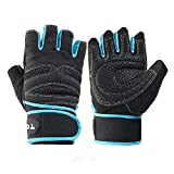 TClian-525-Mens-Training-Fitness-Gym-Gloves-Training-Fitness-Workout-Wrist-Wrap-Workout-Exercise-Blue-M