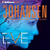Eve: An Eve Duncan Forensics Thriller | [Iris Johansen]