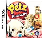 Petz Nursery - Nintendo DS Standard E...