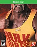 WWE 2K15: Hulkamania Edition